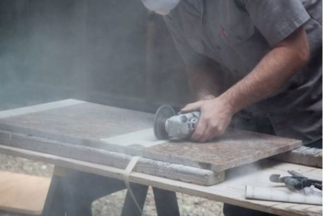 Silica Dust Online Training Course