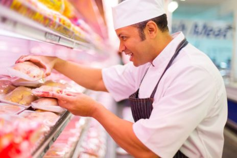 Food Safety and Hygiene for Retail Level 2